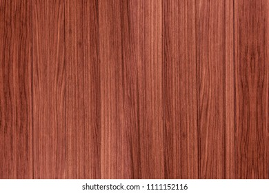 Wood texture background for design and decoration