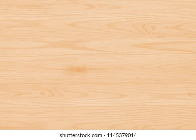 Wood texture. Wood texture background for design and decoration
