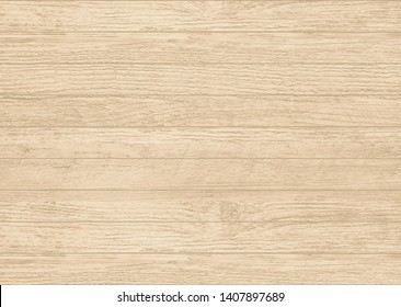 Wood texture. Wood background for design and decoration with old natural pattern.
