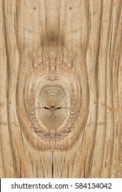 The wood texture background for design and texture in design work