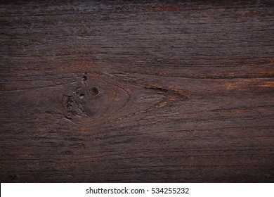 Wood texture background for display.