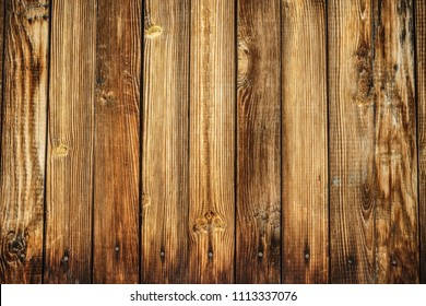 Wood texture background. Empty simple dark deep modern summer, spring, autumn colors. Bright halftone pattern, image. Print brochure, banner, web, website, cover, book, invitation