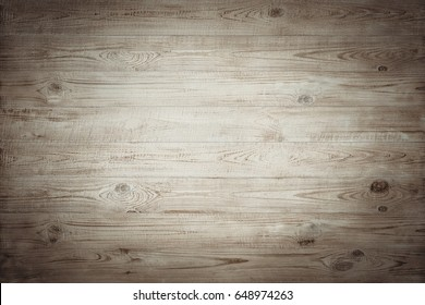 Wood texture background. Empty simple dark deep modern summer, spring, autumn colors. Bright halftone pattern, image. Print brochure, banner, web, website, cover, book, invitation.