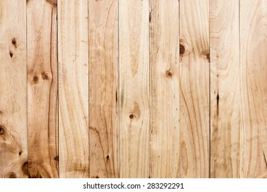 wood texture background Floor surface