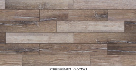 Wood Texture Background. Flooring. Parquet.
