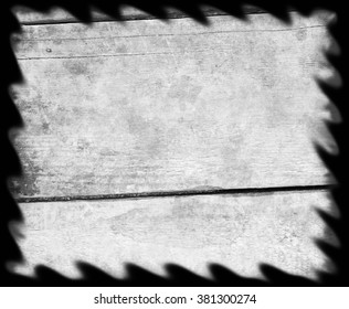 Wood texture background, gray vertical position