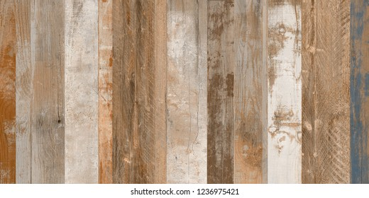 High Wood Images, Stock Photos & Vectors | Shutterstock