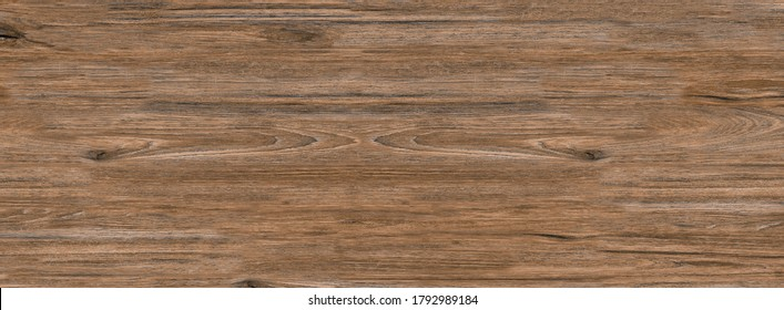 Wood Texture Background, High Resolution Random Wooden Pattern Texture For Interior Exterior Home Decoration Used Furniture Office And Ceramic Tiles Wood