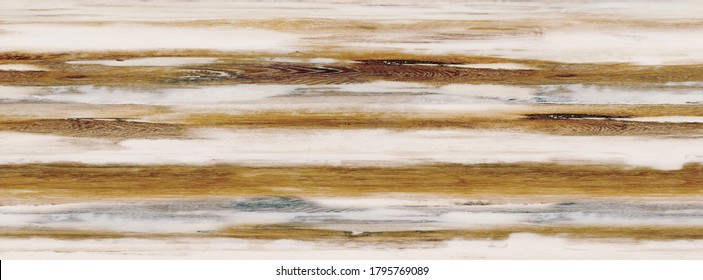 Wood Texture Background, High Resolution Random Wooden Pattern Texture For Interior Exterior Home Decoration Used Furniture Office And Ceramic Tiles