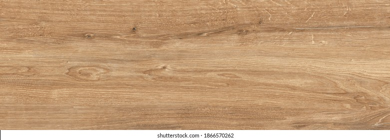 Wood Texture Background, High Resolution Furniture Office And Home Decoration Wood Pattern Texture Used For Interior Exterior Ceramic Wall Tiles And Floor Tiles Wooden Pattern. - Shutterstock ID 1866570262