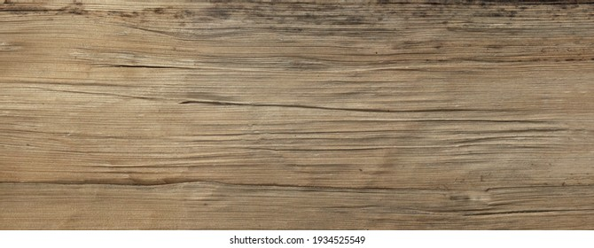 Wood texture background with high resolution, natural wooden, natural wood pattern, walnut wood surface, walnut dark wood, floor tile