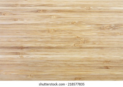 wood texture for background, horizontal
