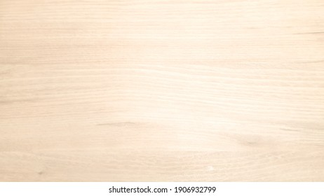 Wood Texture Background Included Free Copy Space For Product Or
