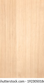 Wood Texture Background Included Free Copy Space For Product