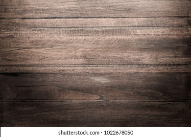 Wood texture background for interior exterior decoration and industrial construction concept design.