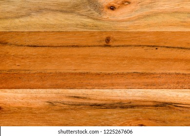 Wood texture or background for interior exterior decoration and industrial construction concept design. Table, floor, sign,  grain. Natural texture. Abstract wood background.