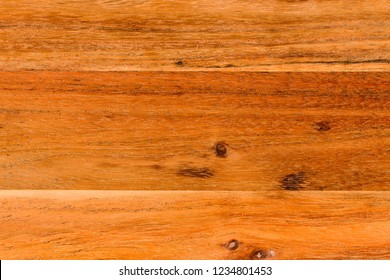 Wood texture or background. Wood for interior exterior decoration and industrial construction concept design. Table, floor, sign, grain. Natural texture.