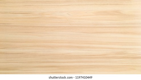 wood texture background, light weathered rustic oak. faded wooden varnished paint showing woodgrain texture. hardwood washed planks background pattern table top view.