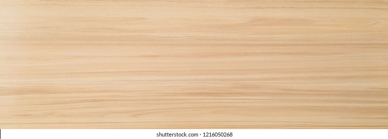 wood texture background, light weathered rustic oak. faded wooden varnished paint showing woodgrain texture. hardwood washed planks pattern table top view.