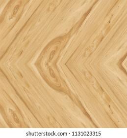 wood texture background mirorring
