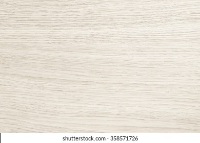 Light Colour Table Images Stock Photos Vectors Shutterstock