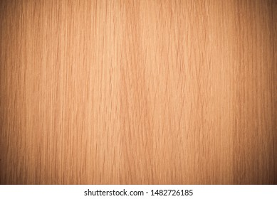 wood texture background, wood texture with natural wood pattern