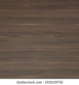 Wood texture background. Natural wooden surface