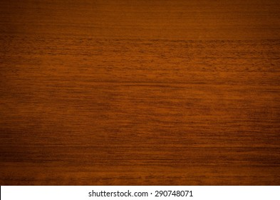 Wood texture. Background of natural wooden board.