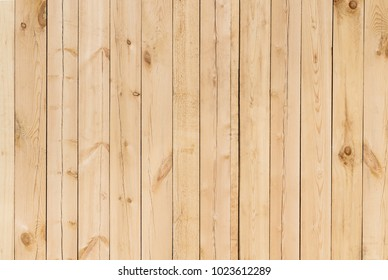 Wood texture background, Oak wood wall fence