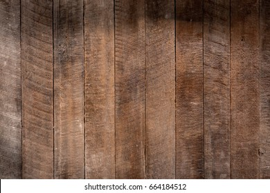 wood texture background old grunge antique panels