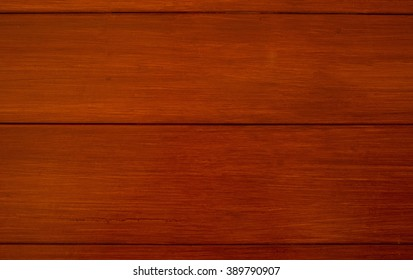 wood texture background old pale scratched
