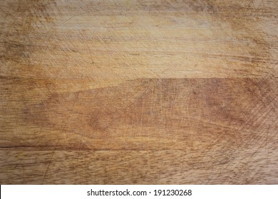wood texture or background old panels