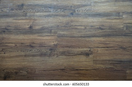 wood texture. background old panels. Grunge retro vintage wooden texture,for backgroundSigned property release on file with Shutterstock, Inc.