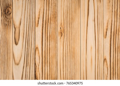 Wood texture. background old panels. Abstract background, empty template.