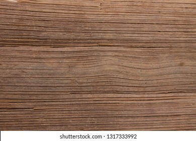wood texture background, old, vintage wooden texture, background,