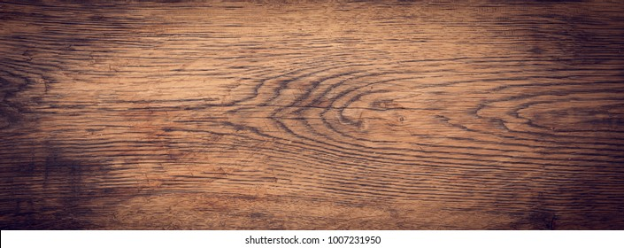 Wood texture background panorama using as natural background