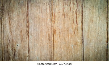 Wood Texture , Background , Pattern