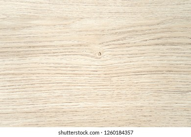 500 Plywood Texture Pictures Royalty Free Images Stock Photos
