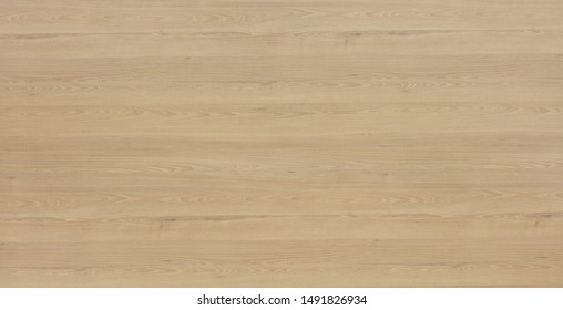 Wood texture background pattern surface