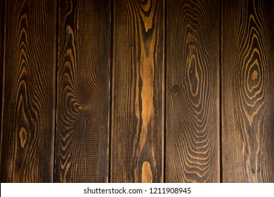 Wood texture background. Place to insert text. old style