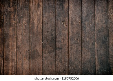Wood texture background, wood planks texture of bark wood natural background