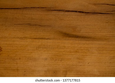 Wood texture background, wood planks. closeup of wood texture.