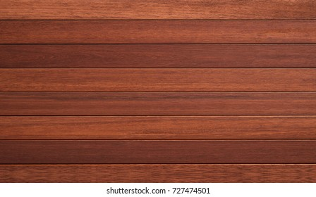 Wood texture background, wood planks High resolution