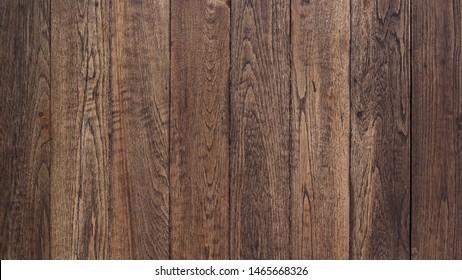 Holzstrukturhintergrund, Holzplättchen oder Holzwand
