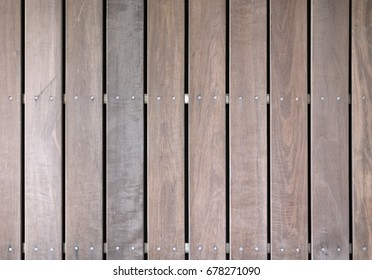 Wood texture background, wood planks. Background for your design
