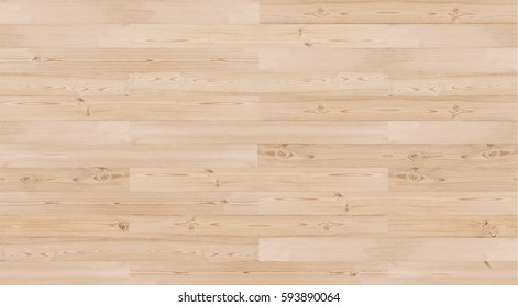 wood flooring texture seamless. Wood Texture Background, Seamless Wood Floor Flooring