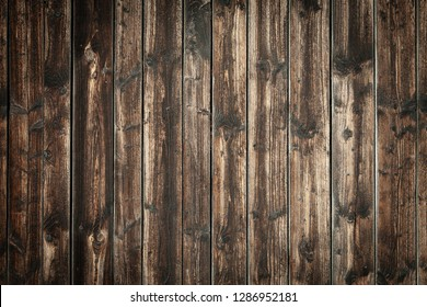 wood texture background with space for text for christmas, valentines or other themes