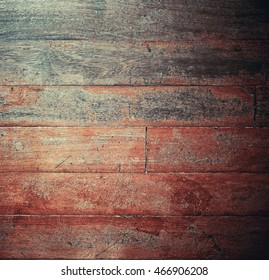 wood texture background square
