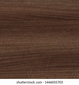 Wood texture background. Square wooden panel with natural pattern for design and decoration