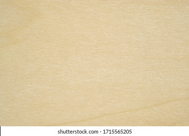 Wood texture background surface for design and decoration with old natural pattern.